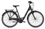 Citybike Falter C 3.0 Wave / schwarz