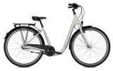 Citybike Falter C 2.0 Comfort / creme