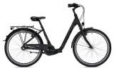 Citybike Falter C 2.0 Comfort / schwarz