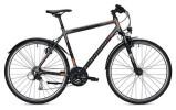 Trekkingbike Morrison X 2.0 Herren /grau