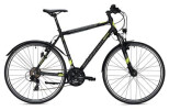 Trekkingbike Morrison X 1.0 Herren