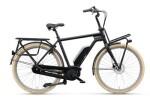 E-Bike Batavus Quip E-Go 400