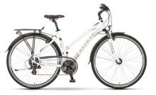 Trekkingbike Raymon TOURRAY 2.0 Damen Weiß