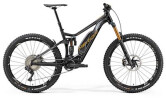 E-Bike Merida eONE-SIXTY 900-E