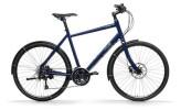 Crossbike Faible Presto Deore