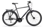 Trekkingbike Faible Allegro Deore Diamant