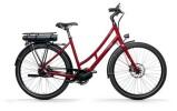 E-Bike Faible Vivace Steps Alfine8-Di2 Curve