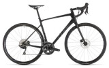 Race Cube Attain GTC SL Disc carbon´n´grey