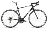 Race Cube Attain GTC Race carbon´n´white