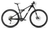 Mountainbike Cube AMS 100 C:68 Race 29 blackline
