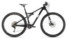 Mountainbike Cube AMS 100 C:68 Race 29 blackline