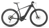 E-Bike Cube Elite Hybrid C:62 Race 500 29 carbon´n´grey