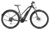 E-Bike Cube Acid Hybrid ONE 500 Allroad 29 grey Trapez