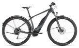 E-Bike Cube Acid Hybrid ONE 500 Allroad 29 grey´n´white
