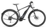 E-Bike Cube Acid Hybrid ONE 400 Allroad 29 grey´n´white