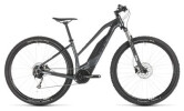 E-Bike Cube Acid Hybrid ONE 500 29 grey´n´white Trapez