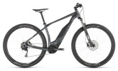 E-Bike Cube Acid Hybrid ONE 500 29 grey´n´white