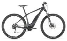 E-Bike Cube Acid Hybrid ONE 400 29 grey´n´white
