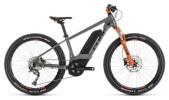 Mountainbike Cube Acid 240 Hybrid Youth actionteam