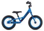 Kinder / Jugend Cube Cubie 120 walk action team blue