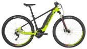 E-Bike Bergamont E-Revox 6 29 lime green