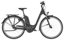 E-Bike Bergamont E-Horizon N7 CB 400 Wave