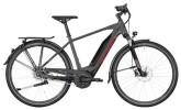 E-Bike Bergamont E-Horizon N8 CB 500 Gent