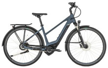 E-Bike Bergamont E-Horizon Pro Lady