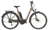 E-Bike Bergamont E-Horizon 6 Wave