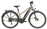 E-Bike Bergamont E-Horizon 6 Lady