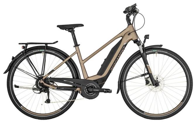 E-Bike Bergamont E-Horizon 6 Lady 2019