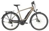 E-Bike Bergamont E-Horizon 6 Gent