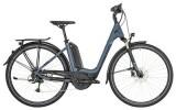 E-Bike Bergamont E-Horizon 7 Wave 400