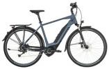 E-Bike Bergamont E-Horizon 7 Gent 500
