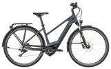 E-Bike Bergamont E-Horizon Edition Lady