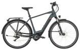 E-Bike Bergamont E-Horizon Edition Gent