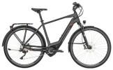 E-Bike Bergamont E-Horizon Elite Gent