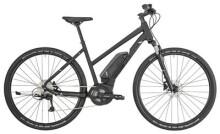 E-Bike Bergamont E-Helix 6 Lady