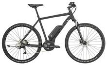 E-Bike Bergamont E-Helix 6 Gent