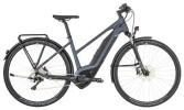 E-Bike Bergamont E-Helix 8 EQ Lady