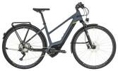 E-Bike Bergamont E-Helix Expert EQ Lady