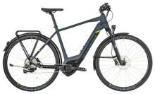 E-Bike Bergamont E-Helix Expert EQ Gent