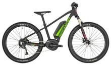 E-Bike Bergamont E-Revox 3 26