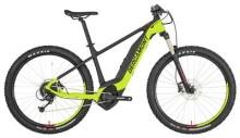 E-Bike Bergamont E-Revox 5 27