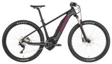 E-Bike Bergamont E-Revox 6 FMN 29