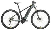 E-Bike Bergamont E-Revox 6 29 black