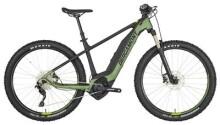 E-Bike Bergamont E-Revox 7 27