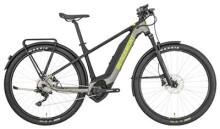 E-Bike Bergamont E-Revox 7 EQ 29