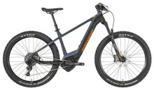 E-Bike Bergamont E-Revox Pro 27