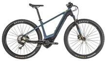 E-Bike Bergamont E-Revox Expert 29